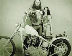 instagram: @embersandanchors   Bikes & Rods   <b>Harley davidson</b> ...
