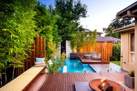 patio large backyard tropical patioarchaiccomely images about pool landscaping budget homesthetics b
