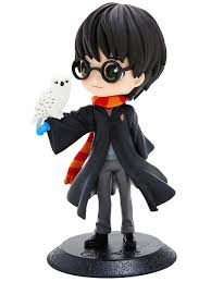 <b>Фигурка Q Posket</b> Harry Potter: Harry potter - II (A Normal color ...