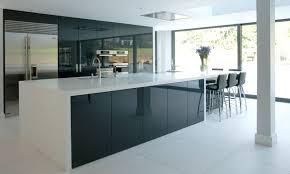 Tiles For Kitchen Floor Kitchen Floor Tile Ideas With Cream Cabinets Image Credit Kaufman