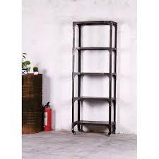 shelves uk shelf units