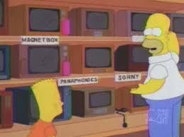 Diferencia televisores: Plasma, LCD y LED