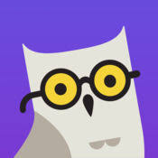 Socratic   Homework answers and math solver on the App Store ELW   XB Calculator