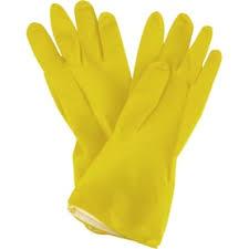 <b>Перчатки</b> для уборки в Перми – купите в интернет-магазине ...