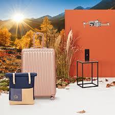 <b>New</b> products in <b>fall</b>-<b>winter</b> - Lufthansa WorldShop