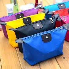 <b>1 PC Multi colors</b> Woman cosmetic bag <b>storage</b> bag Fashion Lady ...
