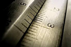 measure these 5 talent metrics for greater success in hiring and measure these 5 talent metrics for greater success in hiring and managing employees