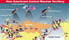 Bouclier anti-missiles   Images?q=tbn:ANd9GcTWXh4zgNSV15jymPNl3uC60xHHEcW59QwdW6zrpw3biIAr0Xag