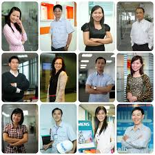 jobs careers siemens vietnam interesting career a globally active company whether you are still studying just starting out after graduation or already have professional