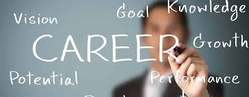 the importance of career goal setting popup