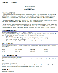 Aaaaeroincus Fascinating It Manager Resume Examples Resume Template With Fair Property Manager Resume Sample With Amusing Sample Flight Attendant Resume