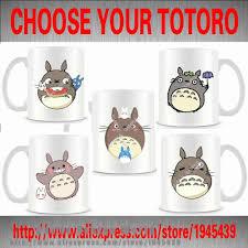 <b>New Arrival</b> Custom Cute Pug Funny Novelty Travel Mug <b>Ceramic</b> ...