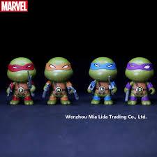<b>Hasbro Marvel Hulk</b> Cartoon Q version of the super hero Iron Man ...