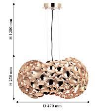 <b>Подвесной светильник Favourite 2013-3PC</b> Gittus - купить в ...