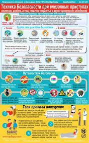 <b>ГЛАС НАРОДА.</b> Россия | ВКонтакте