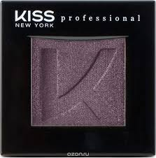 Kiss New York Professional <b>Монотени для век</b>, Purple Stone, <b>2</b>,<b>5 г</b> ...