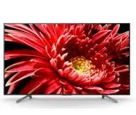 <b>Телевизор Sony</b> Bravia <b>55</b> дюймов — большой выбор товаров в ...