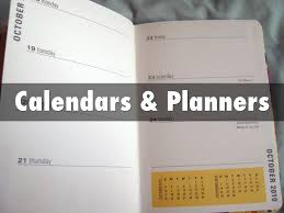 no librarian is an island by ashley creek calendars planners