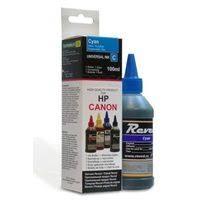 <b>Картридж HP 121 CC643HE</b> цветной купить с доставкой по ...