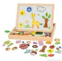 <b>Mapacha</b> мапача <b>деревянные игрушки</b> для детей купить