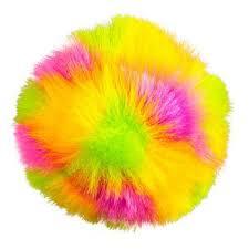 Интерактивная игрушка Tiny Furry <b>Pebbles Tiny Furries</b> 83690_20 ...