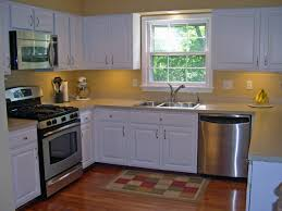 kitchen faucets houston house remodel ideas gallery of kitchen remodeling houston by discount contractors kitchen