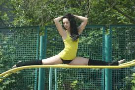 Pictures: <b>hot girl gymnasts</b> | <b>Sexy</b> young <b>woman</b>, <b>hot</b> ass, <b>gymnast</b> ...