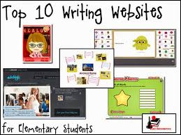 top essay writing websites   get a custom high quality essay here top essay writing websites  someone to write my research papaer