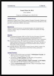 dance resume sample dance teacher resume format dance resume imagerackus marvelous resume sample business dance resume template dance resume template for college dance resume format