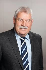 <b>Friedrich Müller</b>. Wahlkreis XII - Listenplatz 9 - wk-12-Mueller-Friedrich_14-0064