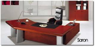 we are committed to offering fairly priced and finely crafted contemporary executive desks and executive office furniture we offer a complete upscale beautiful office desks san