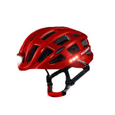 <b>rockbros</b> 400 lumens 3 modes cycling <b>helmet</b> waterproof <b>ultralight</b> ...