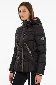 Купить одежду <b>Bogner</b> Sport с доставкой по Москве и России в ...