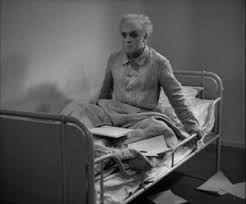 Image result for images from the testament of dr mabuse