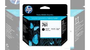 <b>Печатающая головка HP №761</b> CH648A для HP DJ T7100 купить ...