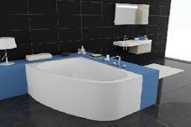 Ванна <b>Kolpa</b>-<b>San</b> Chad 170x120 купить в Москве