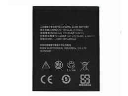 ZTE Cell Phone Battery, Battery ZTE - en.outeccbattery.co.uk