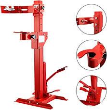 BestEquip 2.5 Ton Strut Spring Compressor Tool ... - Amazon.com