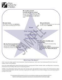 child care letter printable documents each child care provider