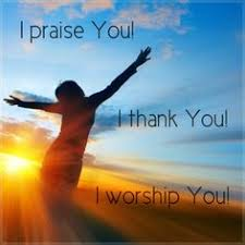 Image result for images: praising you may bring us joy
