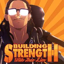 Building Strength