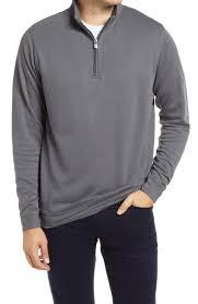 <b>Men's</b> Hoodies & <b>Sweatshirts</b> | Nordstrom