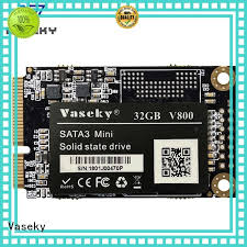 fast respond internal ssd <b>factory direct supply</b> for laptop | Vaseky