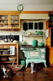 Country Kitchen Layouts 17 Best Ideas About English Country Kitchens On Pinterest