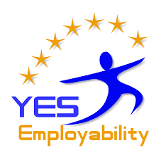 campus to corporate ree ytal consultancy employability skills training