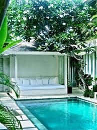 Small Picture Garden Pool Garden Design With Swimming Pool Fresh Design Pedia