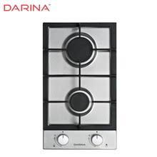 <b>Газовая варочная панель Darina</b> 1Т2 С523 Х1 - купить недорого в ...