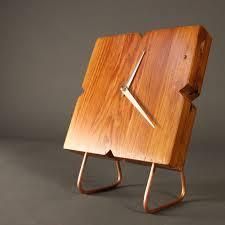 furniture wood design preview top wood design spotted icff 2012 a01 1 modern furniture wood design