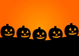 tips to boost online conversions and engagement this halloween