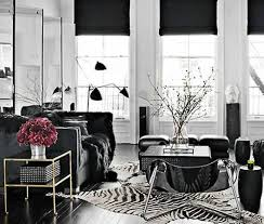 Zebra Living Room Decor Zebra Interior Design Ideas Zebra Print Living Room Zebra